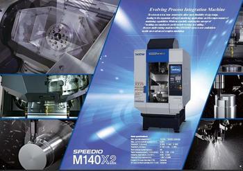 lMX140-2.jpg